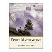 Finite Mathematics by Michael Sullivan