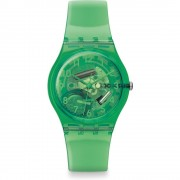 Orologio swatch gg216 unisex limade