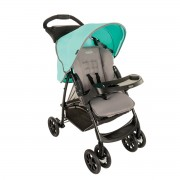 Graco - Carucior Mirage plus