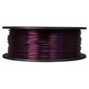 MakerBot Translucent Purple PLA Filament - 0,9kg