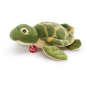Trudi Trudino Plush Toy Green Sea Turtle Newborn