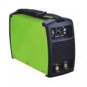 Invertor de sudura ProWeld MMA-140PI, 230 V, 20-140 A