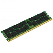 Kingston Technology 8GB 1866MHz Reg ECC Module for Select Lenovo Desktops KTL-TS318/8G