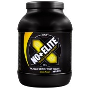 QNT NO+ Elite - 800g - Lemon