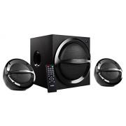 IT-2201 SUF Computer multimedia speaker 2.1