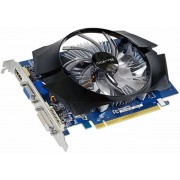 Gigabyte GV-N730D5-2GI GeForce GT730 HD - 2GB DDR5-RAM