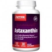 Astaxanthin 12mg - Jarrow Formulas Longeviv.ro
