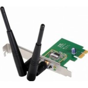 Placa de retea Wireless PCI Edimax EW-7612PIn v2