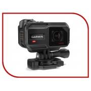 Garmin Экшн-камера Garmin VIRB XE 010-01363-10