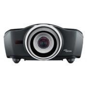 Videoproiectoare - Optoma - HD91+