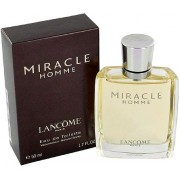 Lancome Miracle Homme férfi parfüm 100ml After Shave