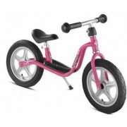Springcykel Puky Pink (Puky LR 1 4002)