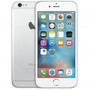 Apple iPhone 6 Desbloqueado 128GB / Plata reacondicionado