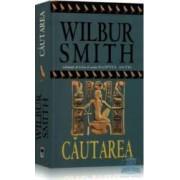 Cautarea - Wilbur Smith