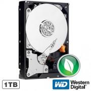 HARD DISK 1TB 5400RPM 64MB WD GREEN WESTERN DIGITAL WD10EURX