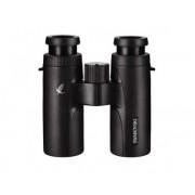 Prismáticos binoculares Swarovski CL Companion 10x30 B negro