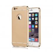 Husa Iphone 6/6S Luxury, Gold