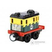 Locomotivă Thomas Take-N-Play, Philip