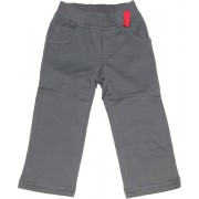 Pantaloni trening 8 renifer