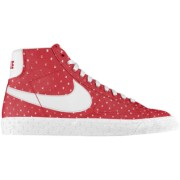 Nike Blazer Mid iD Women's Shoe