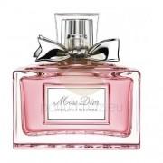 Christian Dior - Miss Dior Absolutely Blooming női 100ml eau de parfum teszter