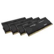 Kingston DDR4 32GB 2400 HyperX Predator Kit (HX424C15FBK4/32)