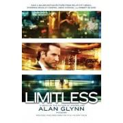 Limitless by Alan Glynn