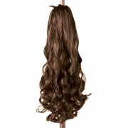 Blancheporte Pince cheveux longs - Femme