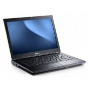 Dell latitude e6410 intel i5 2,40ghz 4gb 250gb hdmi