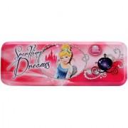 Disney Cinderella Jumbo Pencil
