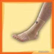 Ankle wraps (pcs)