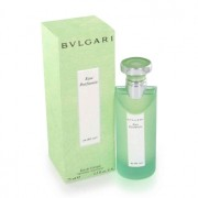 Bvlgari Eau Parfumee (Green Tea) Cologne Spray 2.5 oz / 75 mL Men's Fragrance 417760