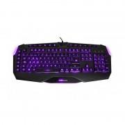 Tastatura gaming Tacens Mars MK-2 USB Black
