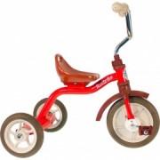 Tricicleta super touring rosie