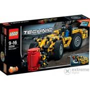 LEGO® Technic Incarcator De Mina 42049