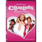 CLUELESS DVD 1995
