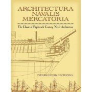 Architectura Navalis Mercatoria: The Classic of Eighteenth-Century Naval Architecture