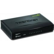 Switch Trendnet TEG-S81g 8 porturi Gigabit