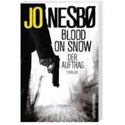 Blood on Snow Band 1: Der Auftrag