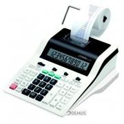 Kalkulator z drukarką Citizen CX-121N