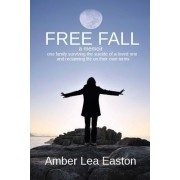 Free Fall by Amber Lea Easton