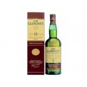 The Glenlivet French Oak Gift Box, 15 YO