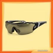 Arctica S-153 A Sunglasses