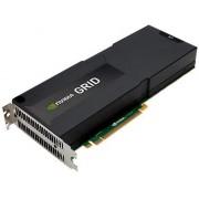 Hewlett Packard Enterprise J0G94A GRID K1 16GB GDDR3 videokaart