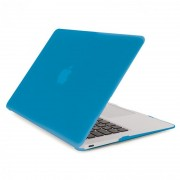 Capa Dura Tucano Nido para MacBook Pro Retina 13 - Azul