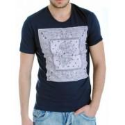 Мъжка тениска Белинг