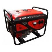 Generator de curent Rotakt ROGE5000, 4.3 KW