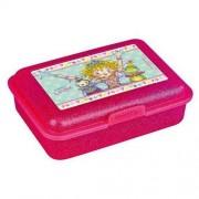 SPIEGELBURG Lunch box Księżniczka Lillifee