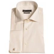 John Miller Overhemd Dress-Shirt Non-Iron