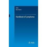 Handbook of Lymphoma 2016 by Anas Younes